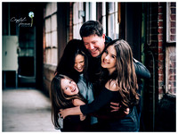 Giltz Family Session