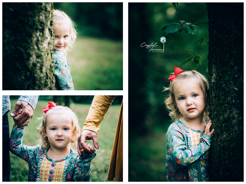 Explaining what lifestyle photography means with Spring Hill Family & Child photographer Crystal Freemon