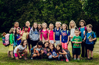 2015-10-08 Walk to School Day