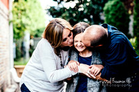 Meekins Family Session Blog 6-Nov-16
