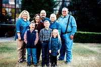 Youngblood Family Blog Post 12-Nov-16