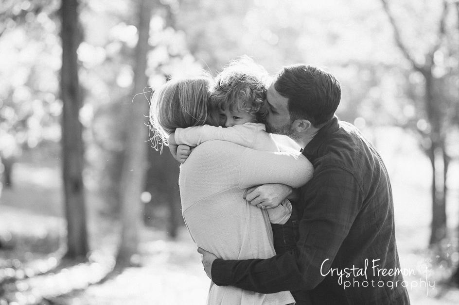 Crystal Freemon Photography