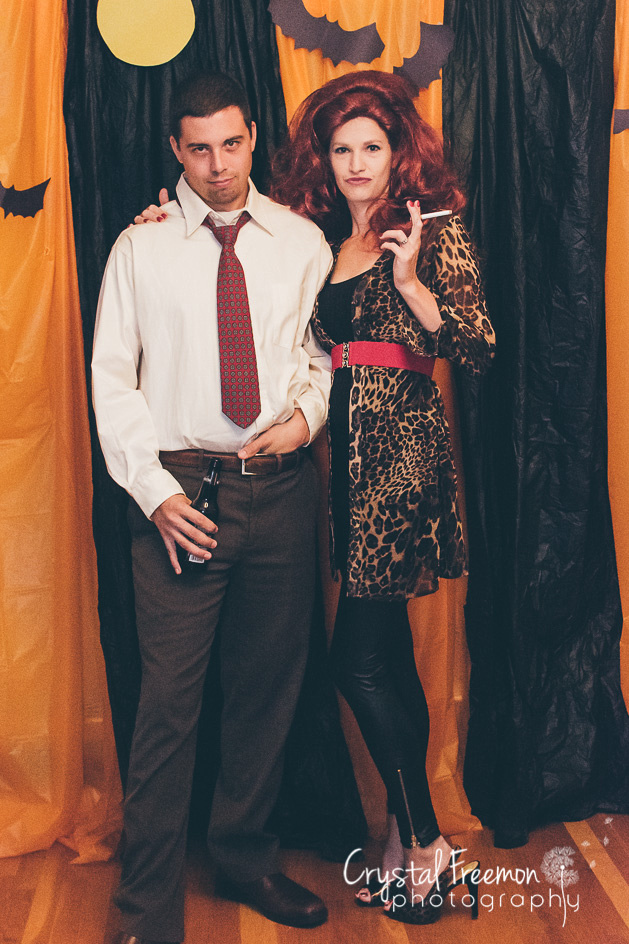 argh couples halloween costumes