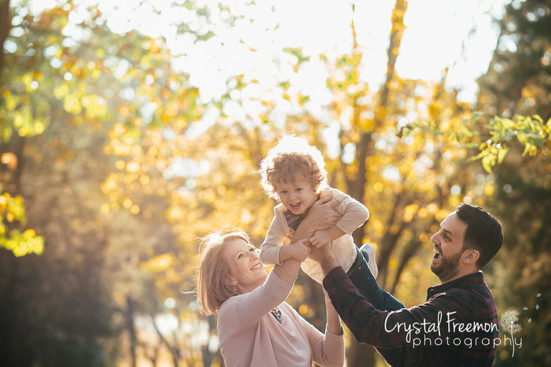 Crystal Freemon Photography