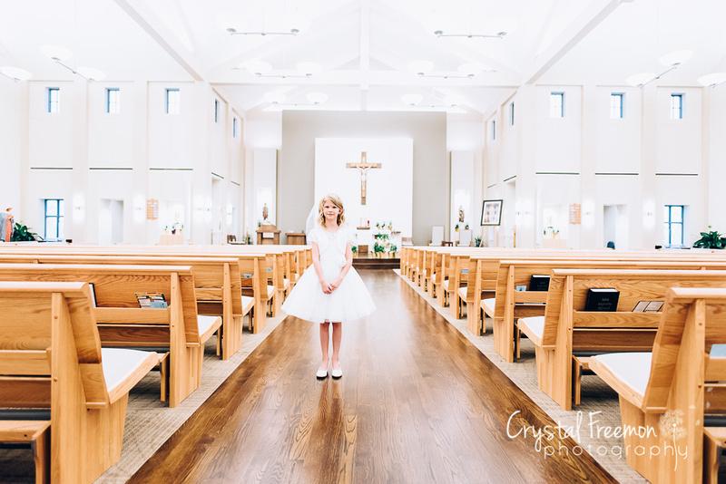 Catholic Church of the Nativity Spring Hill Tn