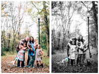 2017-11-04 Yancey Family Session Blog