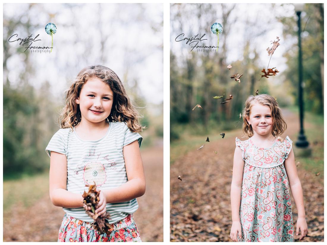 Spring Hill TN Portrait Photographer