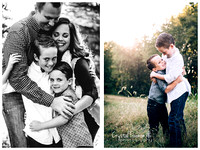 2017-10-01 Johnson Family Session Blog