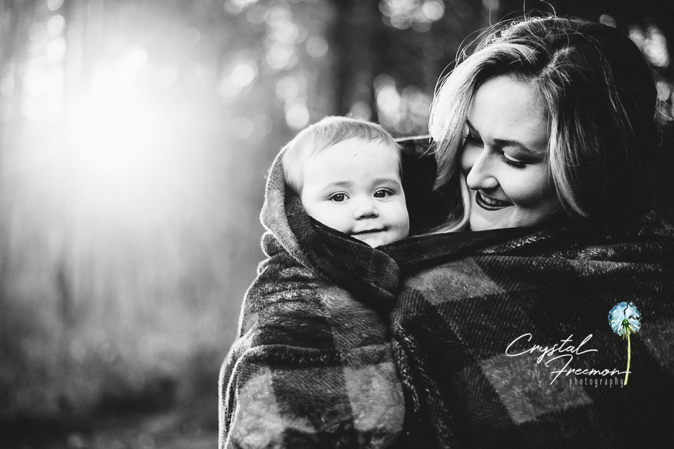 Middle Tennesee Family Photographer