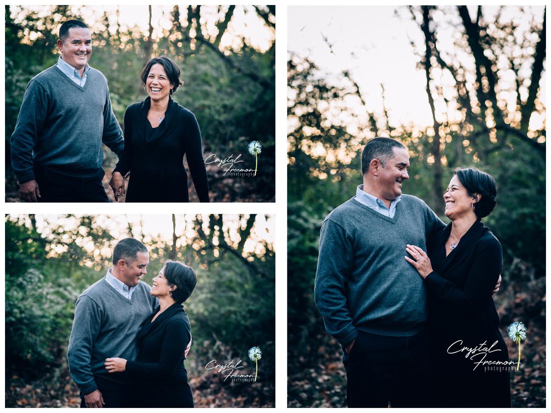 Franklin TN Family Photographer