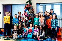 2016-12-09 Third Grade Capital Field Trip