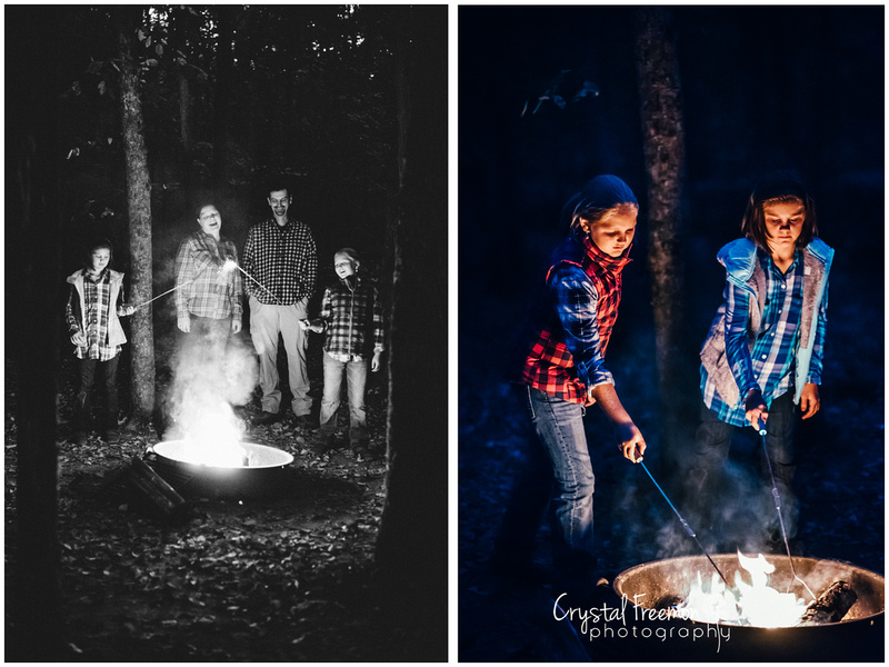 Spring Hill, TN Family Photographer