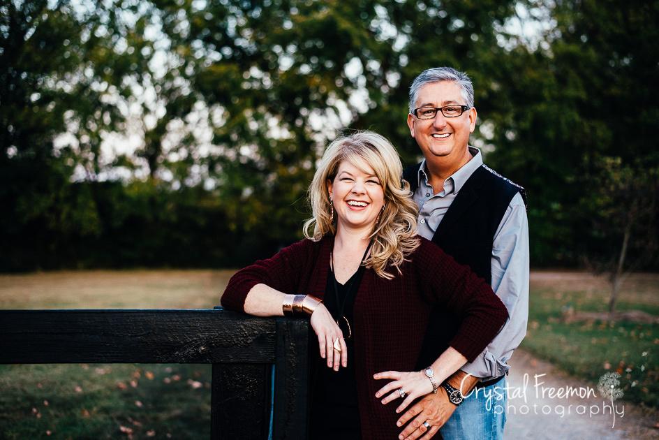 Spring Hill, TN Family Photographer
