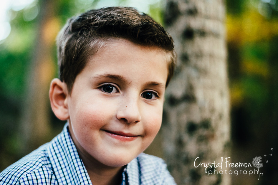Crystal Freemon Photography, Spring Hill, TN